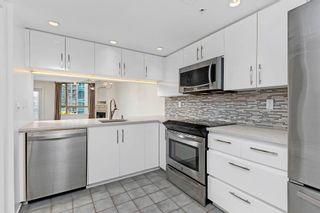 "Photo 9: 409 1190 PIPELINE Road in Coquitlam: North Coquitlam Condo for sale in ""The Mackenzie"" : MLS®# R2604145"