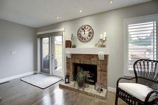 Photo 12: 231 COACHWAY Road SW in Calgary: Coach Hill Detached for sale : MLS®# C4305633