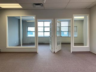 Photo 12: 263 13986 CAMBIE Road in Richmond: East Cambie Industrial for lease : MLS®# C8039848