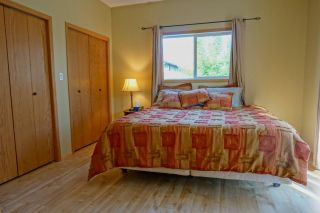 Photo 22: 794 WESTRIDGE DRIVE in Invermere: House for sale : MLS®# 2461024