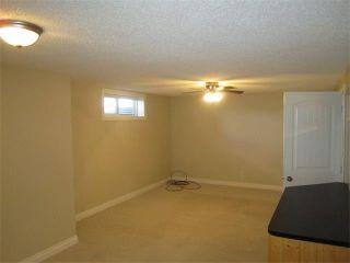 Photo 28: 3620 28 Street SE in Calgary: Dover Glen House for sale : MLS®# C4021455