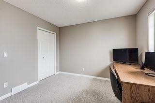 Photo 30: 324 Rocky Ridge Drive NW in Calgary: Rocky Ridge Detached for sale : MLS®# A1124586
