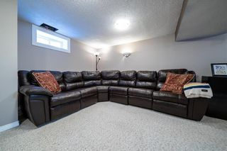 Photo 22: 432 CENTENNIAL Street in Winnipeg: River Heights North Residential for sale (1C)  : MLS®# 202102305