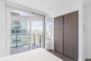 """Photo 7: 2305 620 CARDERO Street in Vancouver: Coal Harbour Condo for sale in """"CARDERO"""" (Vancouver West)  : MLS®# R2603652"""