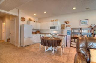 Photo 26: 204042 RR251: Mossleigh House for sale : MLS®# C4171966
