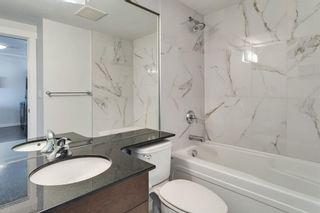 Photo 15: 1201 8710 Horton Road SW in Calgary: Haysboro Apartment for sale : MLS®# A1152139