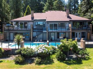 Photo 80: 1032/1034 Lands End Rd in North Saanich: NS Lands End House for sale : MLS®# 883150