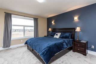 Photo 28: 3658 CLAXTON Place in Edmonton: Zone 55 House for sale : MLS®# E4241454