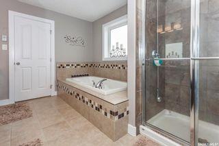 Photo 19: Elliott Acreage in Vanscoy: Residential for sale (Vanscoy Rm No. 345)  : MLS®# SK862770