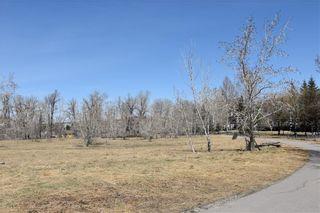 Photo 46: 180 INGLEWOOD Cove SE in Calgary: Inglewood Semi Detached for sale : MLS®# C4289561
