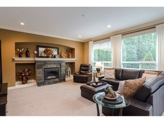 "Photo 16: 21066 83B Avenue in Langley: Willoughby Heights House for sale in ""North Yorkson - Willoughby"" : MLS®# R2526763"