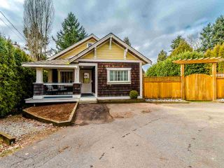 "Photo 2: 5833 180 Street in Surrey: Cloverdale BC House for sale in ""Cloverdale"" (Cloverdale)  : MLS®# R2538494"