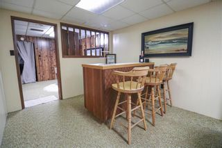 Photo 27: 624 Munroe Avenue in Winnipeg: Morse Place Residential for sale (3B)  : MLS®# 202111662