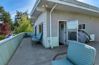 Photo 40: 232 McCarthy St in : CR Campbell River Central House for sale (Campbell River)  : MLS®# 874727