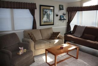 Photo 4: 97 2540 TWP 353: Rural Red Deer County Residential Land for sale : MLS®# A1065436