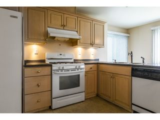 Photo 9: 429 LAURENTIAN Crescent in Coquitlam: Central Coquitlam House for sale : MLS®# R2549934