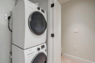 Photo 29: 1932 RUPERT Street in Vancouver: Renfrew VE 1/2 Duplex for sale (Vancouver East)  : MLS®# R2602045