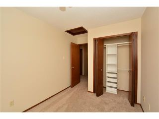 Photo 29: 610 EDGEBANK Place NW in Calgary: Edgemont House for sale : MLS®# C4110946