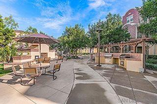 Photo 22: KEARNY MESA Condo for sale : 3 bedrooms : 8965 Lightwave Ave in San Diego