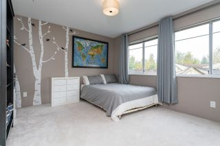 """Photo 29: 1 10238 155A Street in Surrey: Guildford Townhouse for sale in """"Chestnut Lane"""" (North Surrey)  : MLS®# R2499235"""