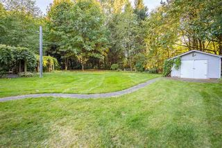 """Photo 20: 23746 55A Avenue in Langley: Salmon River House for sale in """"Salmon River"""" : MLS®# R2431624"""