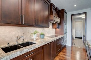 Photo 12: 124 Panatella Rise NW in Calgary: Panorama Hills Detached for sale : MLS®# A1137542