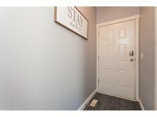 """Photo 3: 5896 148A Street in Surrey: Sullivan Station 1/2 Duplex for sale in """"Miller's Lane"""" : MLS®# R2351123"""