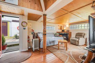 Photo 9: C 3 1 Dallas Rd in : Vi James Bay House for sale (Victoria)  : MLS®# 870337