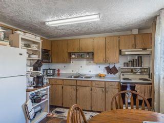Photo 56: 4405 Bute St in : PA Port Alberni Mixed Use for sale (Port Alberni)  : MLS®# 885490