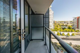 """Photo 17: 1030 68 SMITHE Street in Vancouver: Downtown VW Condo for sale in """"One Pacific"""" (Vancouver West)  : MLS®# R2616038"""