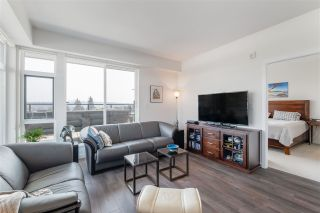 """Photo 21: 403 26 E ROYAL Avenue in New Westminster: Fraserview NW Condo for sale in """"The Royal"""" : MLS®# R2517695"""