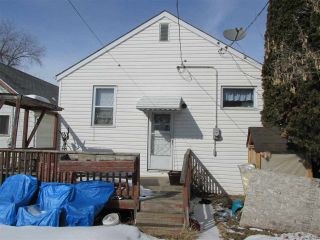 Photo 2: 7521 112 Avenue in Edmonton: Zone 09 House for sale : MLS®# E4265267