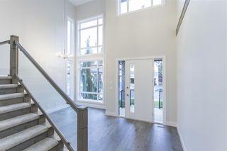 "Photo 6: 12397 ALLISON Street in Maple Ridge: Northwest Maple Ridge House for sale in ""MCIVOR MEADOWS"" : MLS®# R2239774"