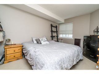 Photo 18: 318 30525 CARDINAL Avenue in Abbotsford: Abbotsford West Condo for sale : MLS®# R2545122