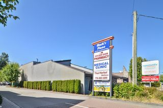 """Photo 20: 302 22722 LOUGHEED Highway in Maple Ridge: East Central Condo for sale in """"MARK'S PLACE"""" : MLS®# R2602812"""
