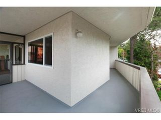 Photo 16: 206 1068 Tolmie Ave in VICTORIA: SE Maplewood Condo for sale (Saanich East)  : MLS®# 728377