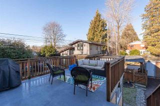 Photo 17: 327 W 22ND Avenue in Vancouver: Cambie House for sale (Vancouver West)  : MLS®# R2336067