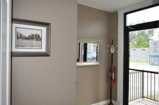 Photo 17: 2267 Highway 12 in Ramara: Brechin Property for sale : MLS®# S5358855