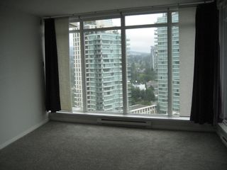 Photo 6: 1907 2133 DOUGLAS Road in Burnaby: Brentwood Park Condo for sale (Burnaby North)  : MLS®# R2608593
