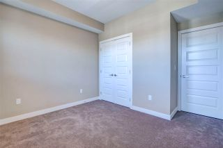 Photo 18: 306 8730 82 Avenue in Edmonton: Zone 18 Condo for sale : MLS®# E4240092