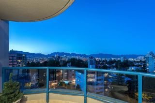 """Photo 14: 11 1350 W 14TH Avenue in Vancouver: Fairview VW Condo for sale in """"THE WATERFORD"""" (Vancouver West)  : MLS®# R2593277"""