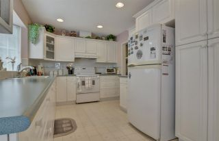 """Photo 7: 11080 ORIOLE Drive in Surrey: Bolivar Heights House for sale in """"Birdland"""" (North Surrey)  : MLS®# R2589408"""