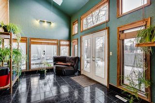 Photo 13: 6011 58 Street: Olds Detached for sale : MLS®# A1111548