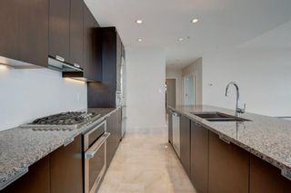 Photo 9: 3104 99 SPRUCE Place SW in Calgary: Spruce Cliff Apartment for sale : MLS®# A1074087