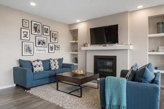 Photo 8: 19739 26 Avenue in Edmonton: Zone 57 House for sale : MLS®# E4247212