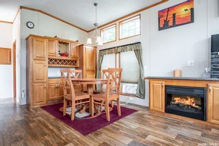 Photo 13: 75 Deep Woods in Wakaw Lake: Residential for sale : MLS®# SK863691