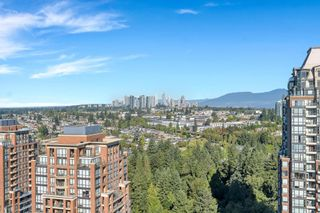 Photo 34: 2802 6838 STATION HILL Drive in Burnaby: South Slope Condo for sale (Burnaby South)  : MLS®# R2616124