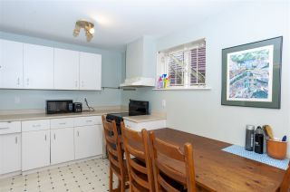 Photo 27: 1126 COMOX Street in Vancouver: West End VW House for sale (Vancouver West)  : MLS®# R2552545