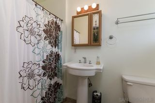 Photo 17: SAN MARCOS House for sale : 3 bedrooms : 1864 N Twin Oaks Valley Rd