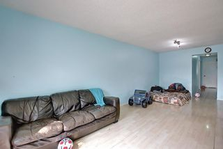 Photo 10: 51 Erin Park Close SE in Calgary: Erin Woods Detached for sale : MLS®# A1138830